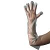 C-Kure® Poly Gloves Elbow Length