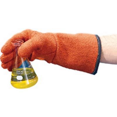 Clavies® Biohazard Autoclave Gloves