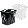 2 Bushel Open Top White Lamper®