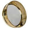 125 µm Stainless Steel Mesh Brass Testing Sieve