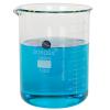 1000mL Low Form Heavy Duty Glass Beaker