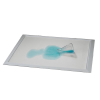Disposable Labmat™ & Spill Containment Tray