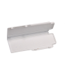 Polypropylene Slide Mailers for 1 Slide
