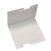 Polypropylene Slide Mailers for 2 Slide