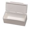 Polypropylene Slide Mailers for 10 Slide