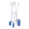 Dippas™ Sterile Vials