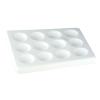 Azlon® Spot Plate