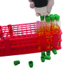 Test Tube Capper