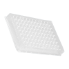 300uL Microtest Plate (Cover Sold Separately)