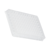 375uL Microtest Plate (Cover Sold Separately)