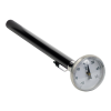 -10°C to 50°C Probe Thermometer