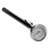 0°C to 200°C Probe Thermometer
