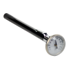 25°F to 125°F Probe Thermometer