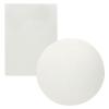 7cm Round Filter Paper