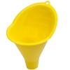 FloTool® Spill Saver Funnels