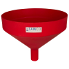 "Tamco® Heavy Duty 15"" Funnel"