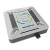 MiniMag™ Mini Magnetic Stirrer 240V
