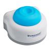 Blue Vornado™ Mini Vortex Mixer 240V