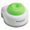 Green Vornado™ Mini Vortex Mixer 240V