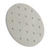 High Heat Minerit Desiccator Plate 14cm