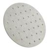 High Heat Minerit Desiccator Plate 19cm