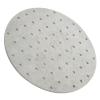 High Heat Minerit Desiccator Plate 23cm