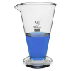 250mL Conical Graduate