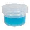 120mL  Chemware® PFA Jar