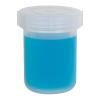 240mL  Chemware® PFA Jar