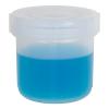 360mL  Chemware® PFA Jar