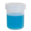 480mL  Chemware® PFA Jar
