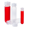 10mL Nalgene™ Oak Ridge High-Speed PTFE FEP Centrifuge Tubes with Caps