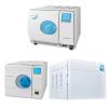 8 Liter BioClave™ Mini Research Sterilizer - 115V