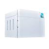28 Liter Bioclave™ Research Sterilizer - 200V