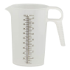 32 oz. Accu-Pour™ PP Measuring Pitcher