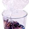 Dialysis Bag Clip Holder