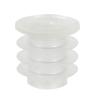 20mm SealSafe® Dispensing Adapter