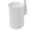 PTFE Dipper with 600mm Handle & 500mL Cup