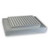 96 Slots x 0.2mL PCR Plate for 2 & 4 Position Dry Bath