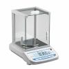 120g Accuris™ Precision Balance
