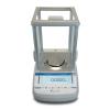 220g Accuris™ DX Series Analytical Balance