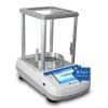 220g Accuris™ TX Series Analytical Balance