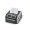 Serial Printer for Accuris™ DX & TX Series Analytical Balance