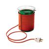 250mL BriskHeat® Beaker Heater 120V