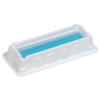 25mL Sterile Reagent Reservoirs - Case of 50