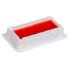 50mL Sterile Reagent Reservoirs - Case of 50