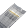 1mL PS Serological Pipettes 1000/box