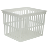 Basket Only 5x4x4