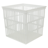Basket Only 6x6x6