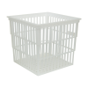 Basket Only 9x9x9